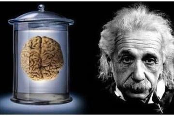 爱因斯坦留下的两个预言一个现已证明第二个将改动人类前史