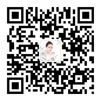 86094506d9137a48574ec7eb9f3c17d.jpg